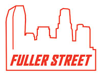 Fuller Street Productions
