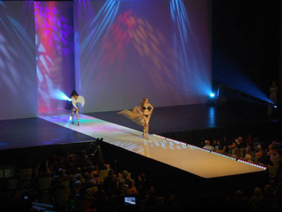 Event Production Company Event Management Los Angeles Ca