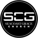SeaCoast Grace Church Logo